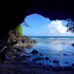 Turtle Cave Hike