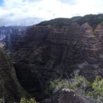 Waimea Canyon and Kokee Hiking Tour