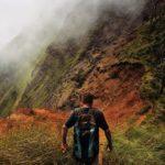 Kalalau Napali Coast Hike